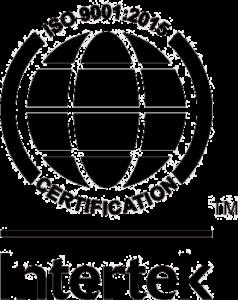 DL Sikring er ISO 9001-2015 certificeret installatør af automatiske indbrudsalarmanlæg (AIA)